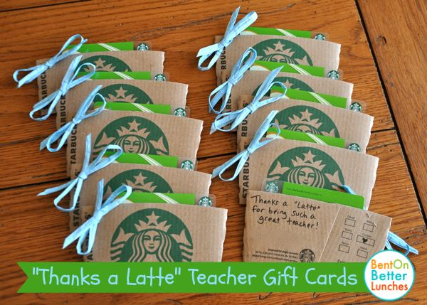 12 unique ways to give gift cards smart fun diy