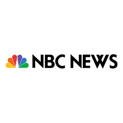 nbc_news_108503