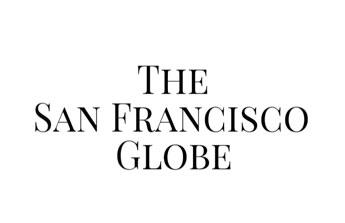 sf-globe