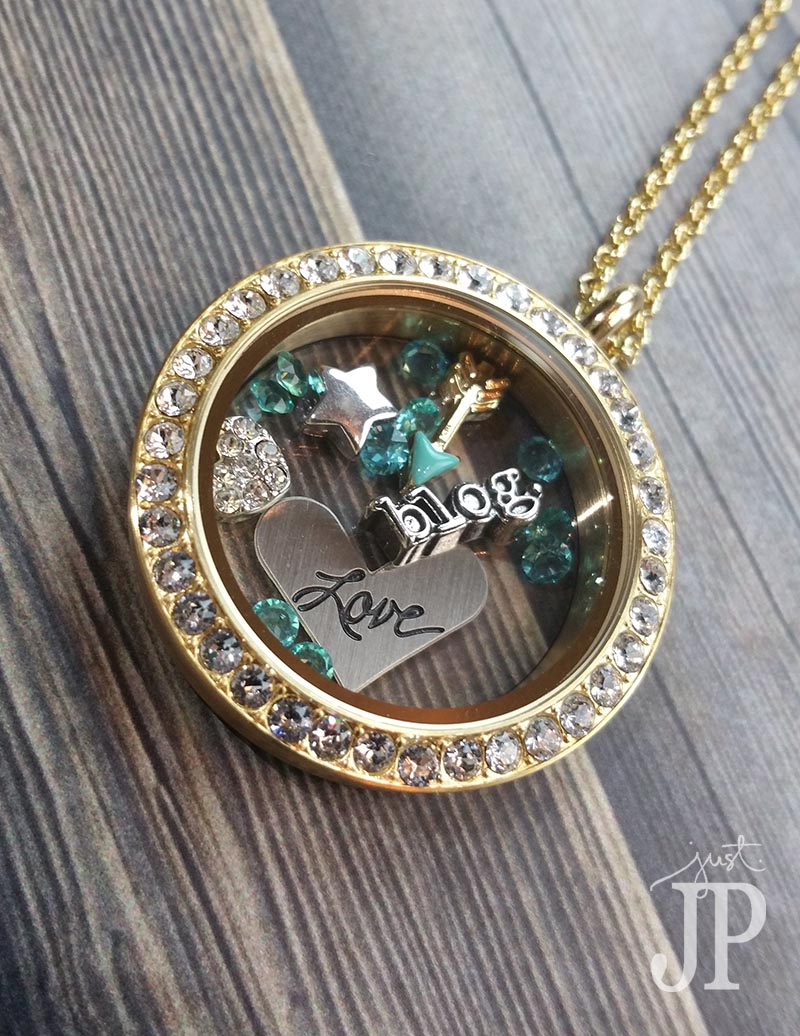 graduation gifts for origami owl living locket