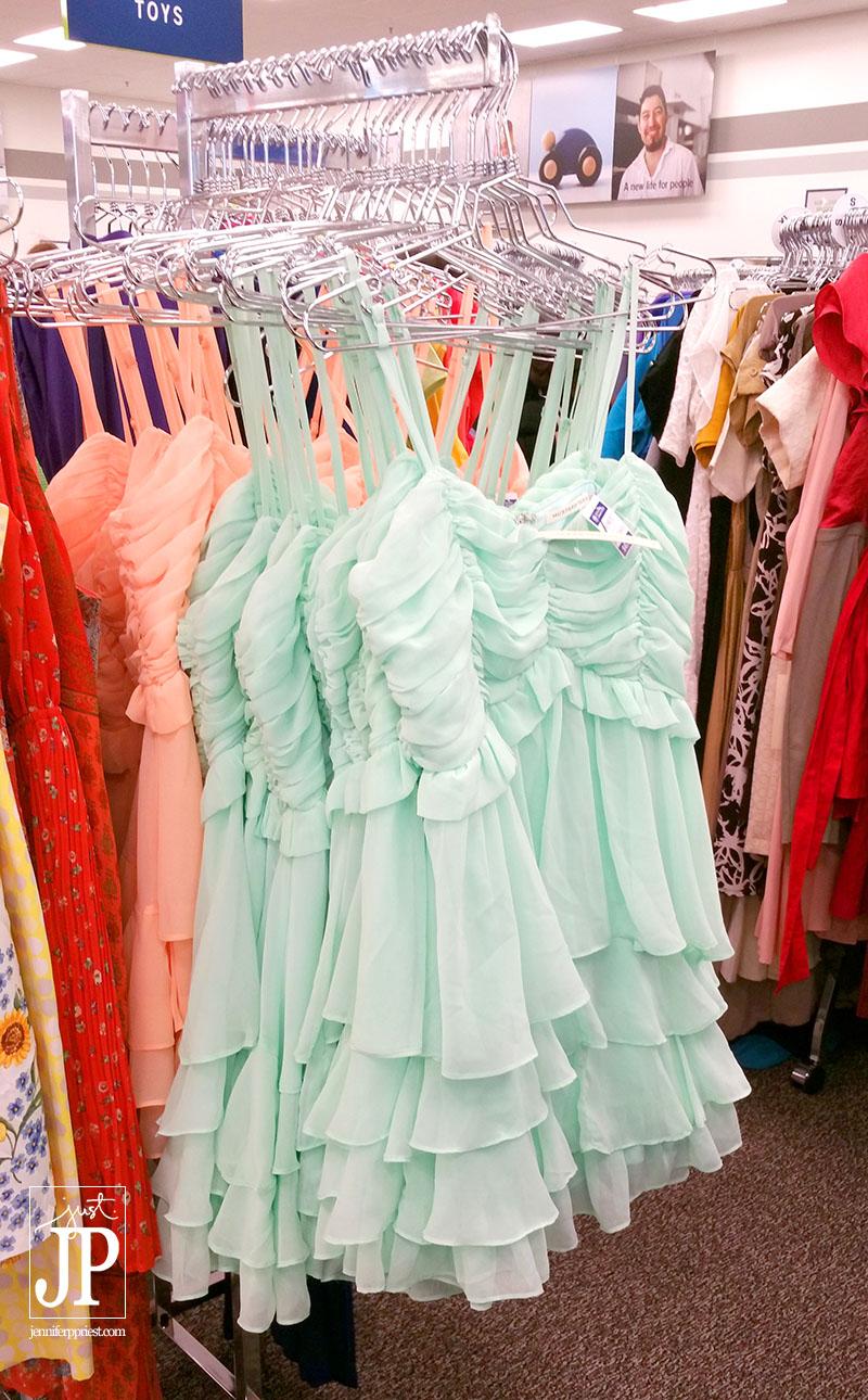 Fein Thrift Store Prom Kleider Bilder - Brautkleider Ideen ...