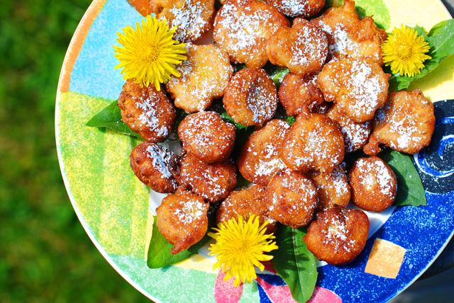 Fried-Dandelions-640w