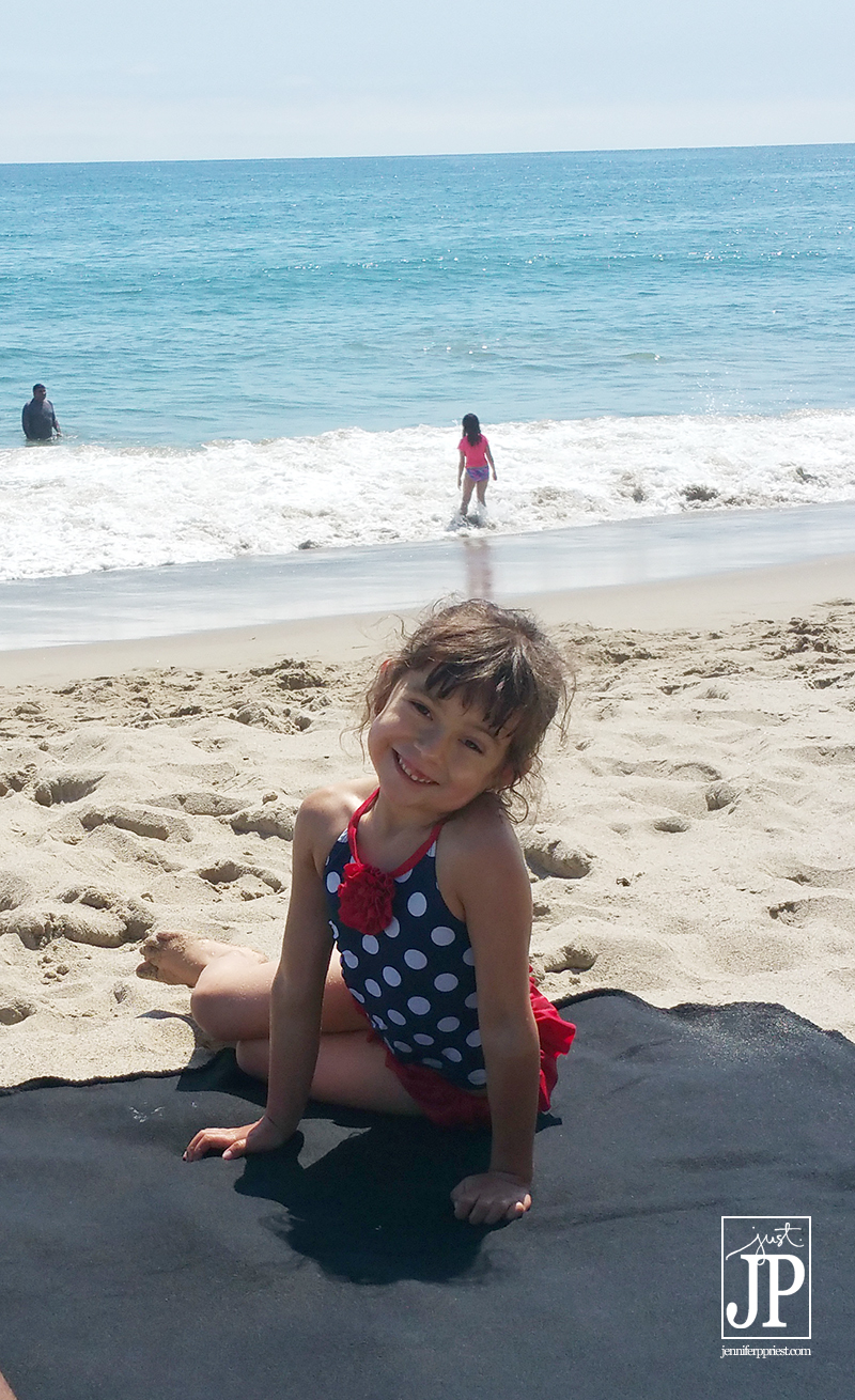 Best Beach In Southern California For Th Of July