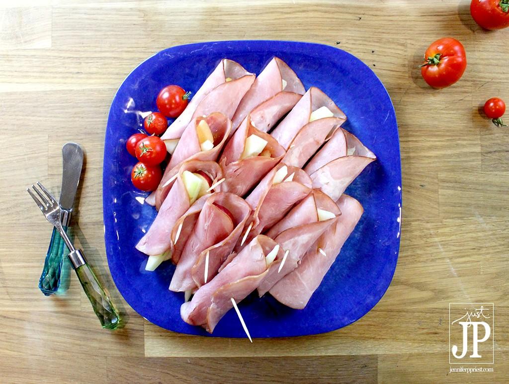 Hillshire-Farms-Naturals-Afternoon-Snack-Rollups---PALEO-LITE-JPriest