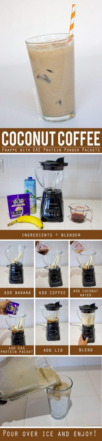 Coconut-Coffee-Frappe-Protein-Shake-for-Pinterest