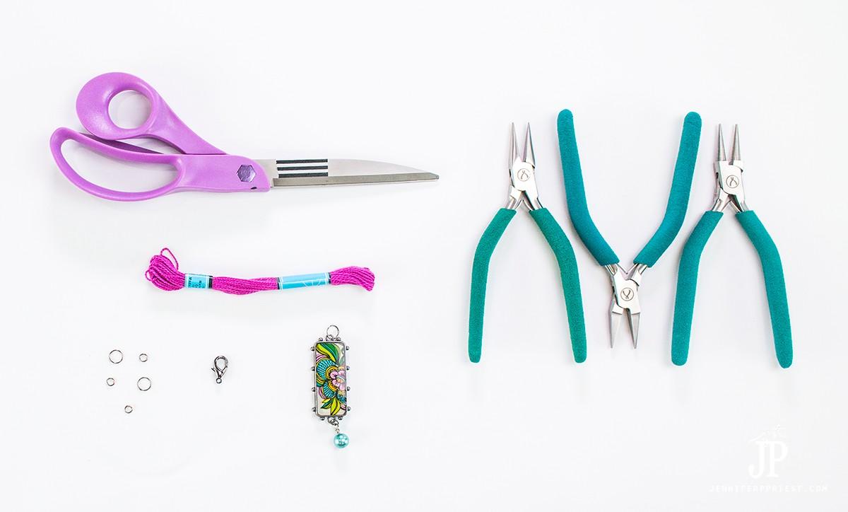 DIY-Planner-Charm-Supplies-jenniferppriest
