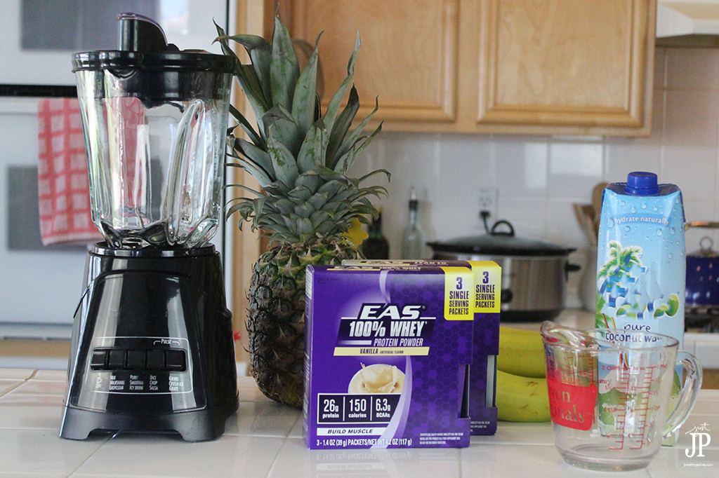 EAS-Protein-Shake-with-Fruit-JPriest