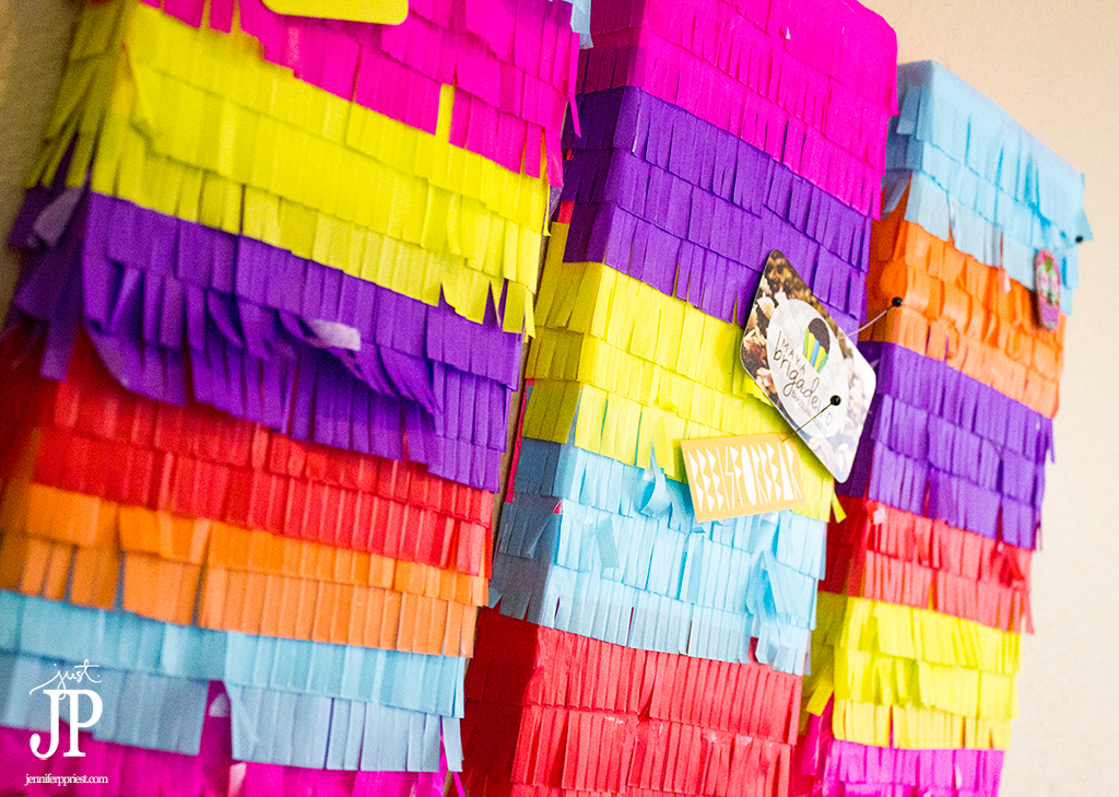 Pinata-Bulletin-Boards---with-Smoothfoam-JPriest