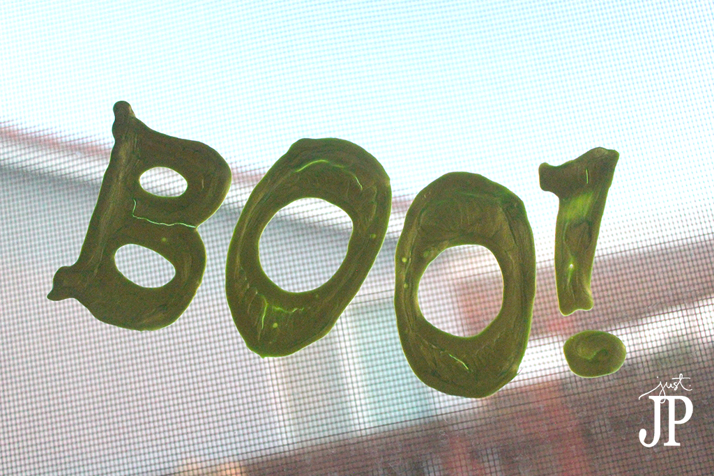 Boo-DIY-Window-Clings---Craft-Lightning-Halloween-JPriest