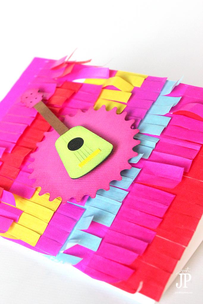 Pinata-Card-with-Ukelele-Detail-Jpriest