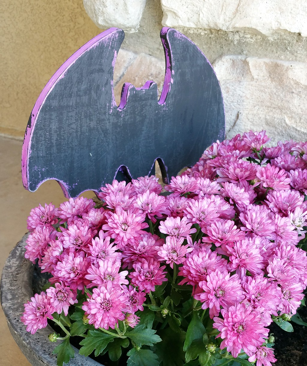 Bat-halloween-Sign-Walnut-Hollow-Jpriest