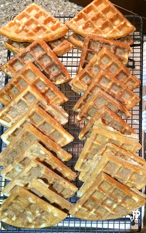 Churro-Waffles-Cooling-Rack-Jpriest