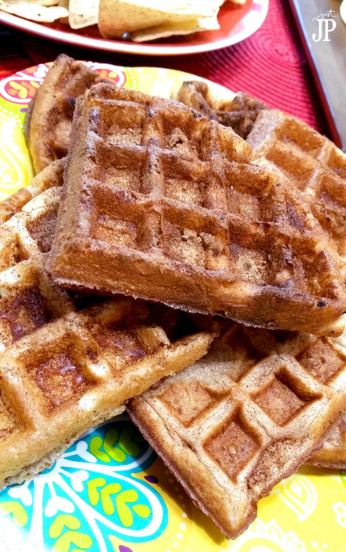 Churro-Waffles-JPriest