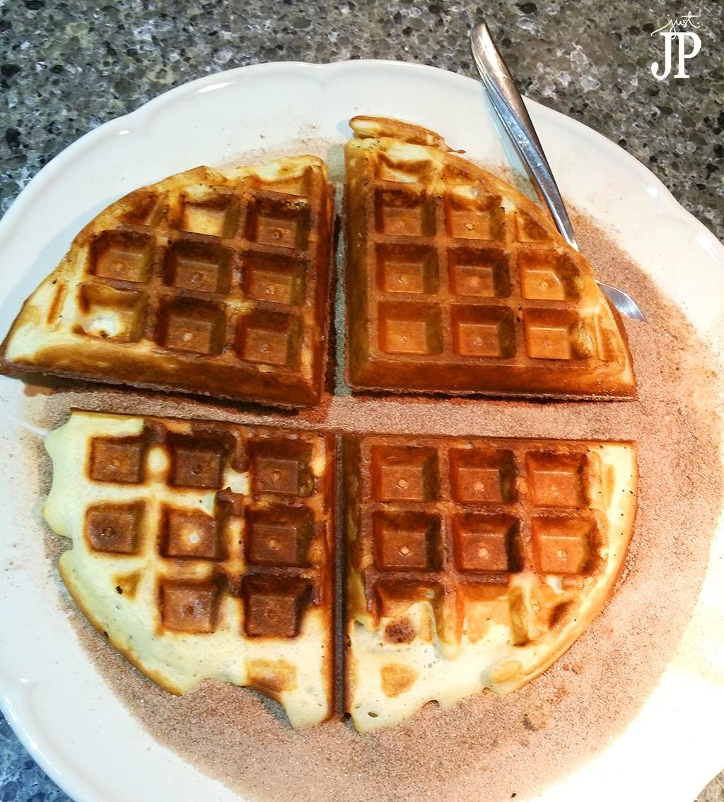 Churro-Waffles-Toss-in-Cinnamon-Sugar-JPriest