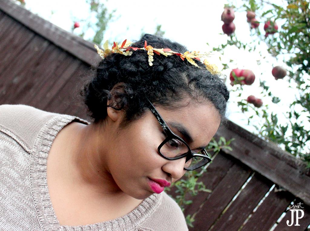 DIY-Fall-Flower-Crown-JPriest