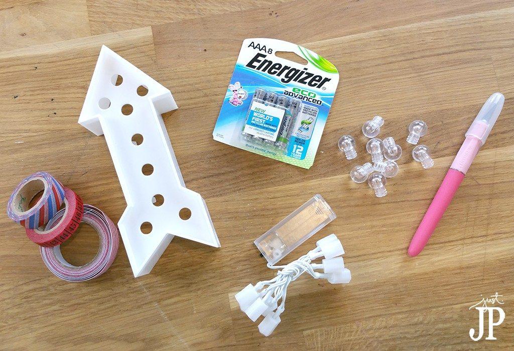 DIY-Marquee-Letters-Supplies-JPriest