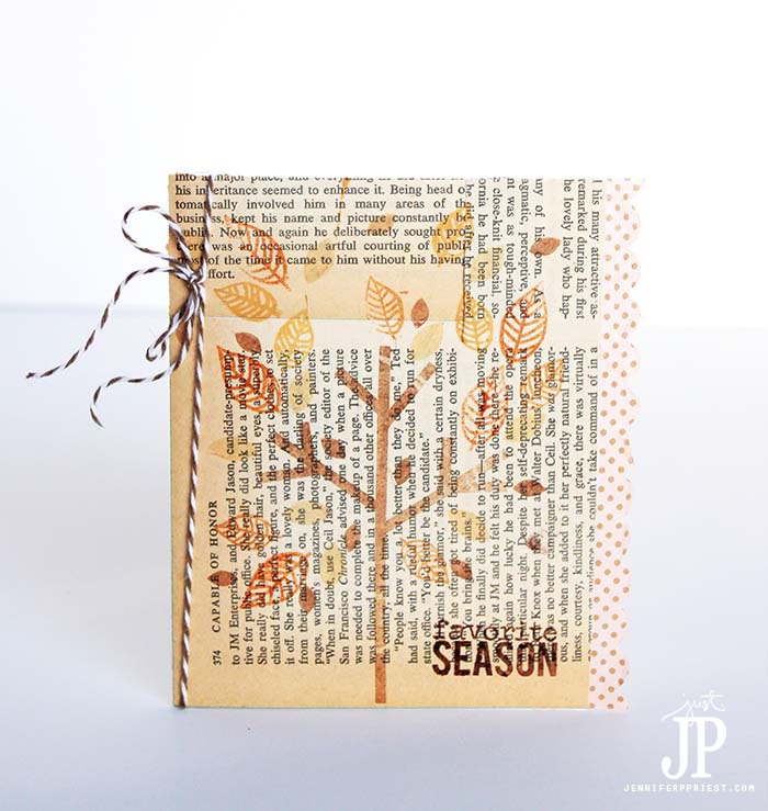 FALL-Card---Favorite-Season-stamped-by-Jennifer-Priest-nowm