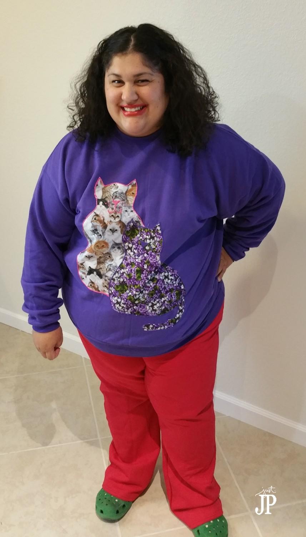 Miranda-Sings-DIY-Costume-Jpriest