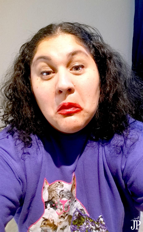 Miranda-Sings-Makeup-Tutorial-JPriest-as-Smart-Object-1