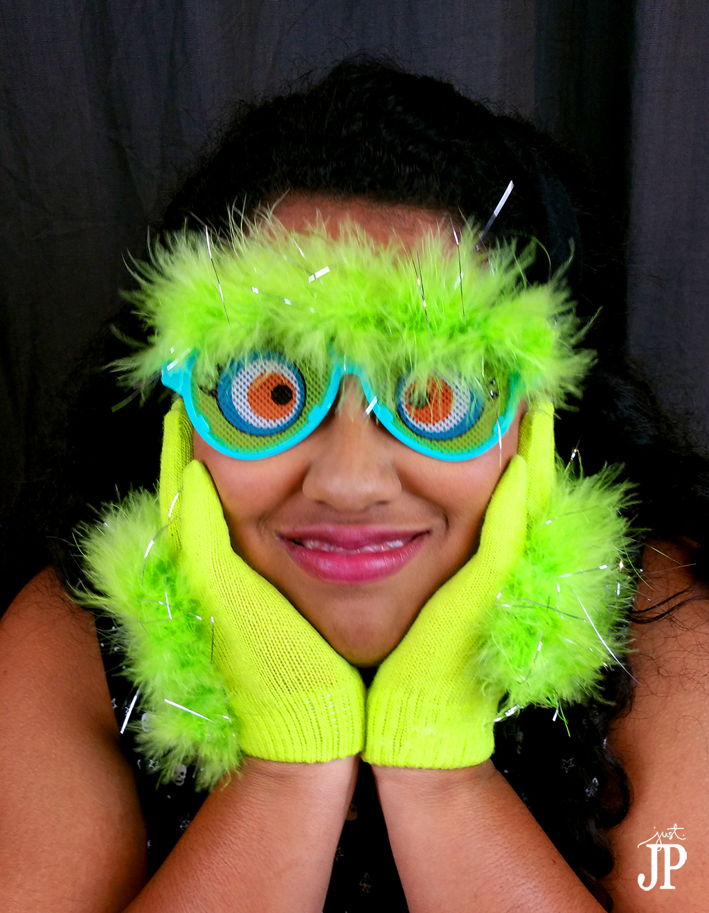 Monster-Hands-and-Glasses-JPriest