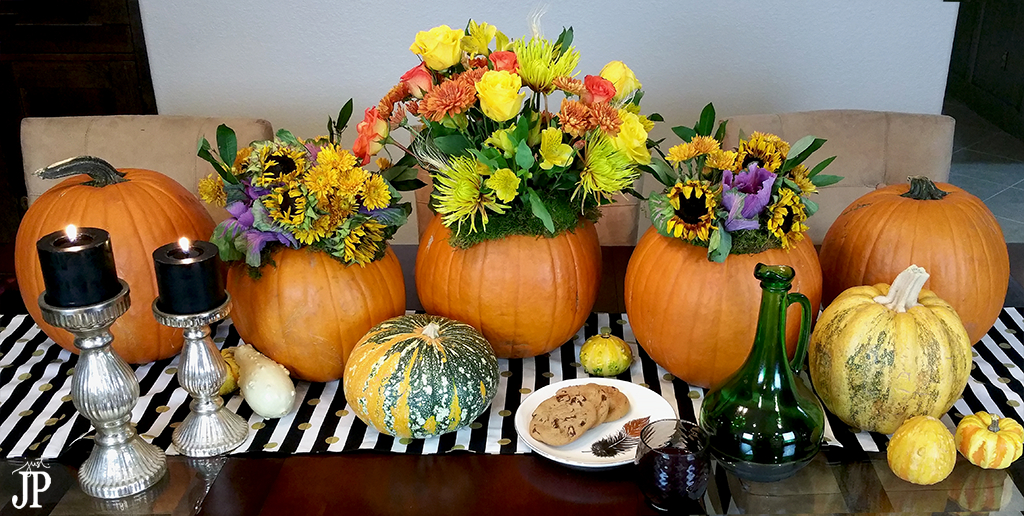 ProFlowers-DIY-Pumpkin-Centerpiece-Party-Spread-JPriest-VID