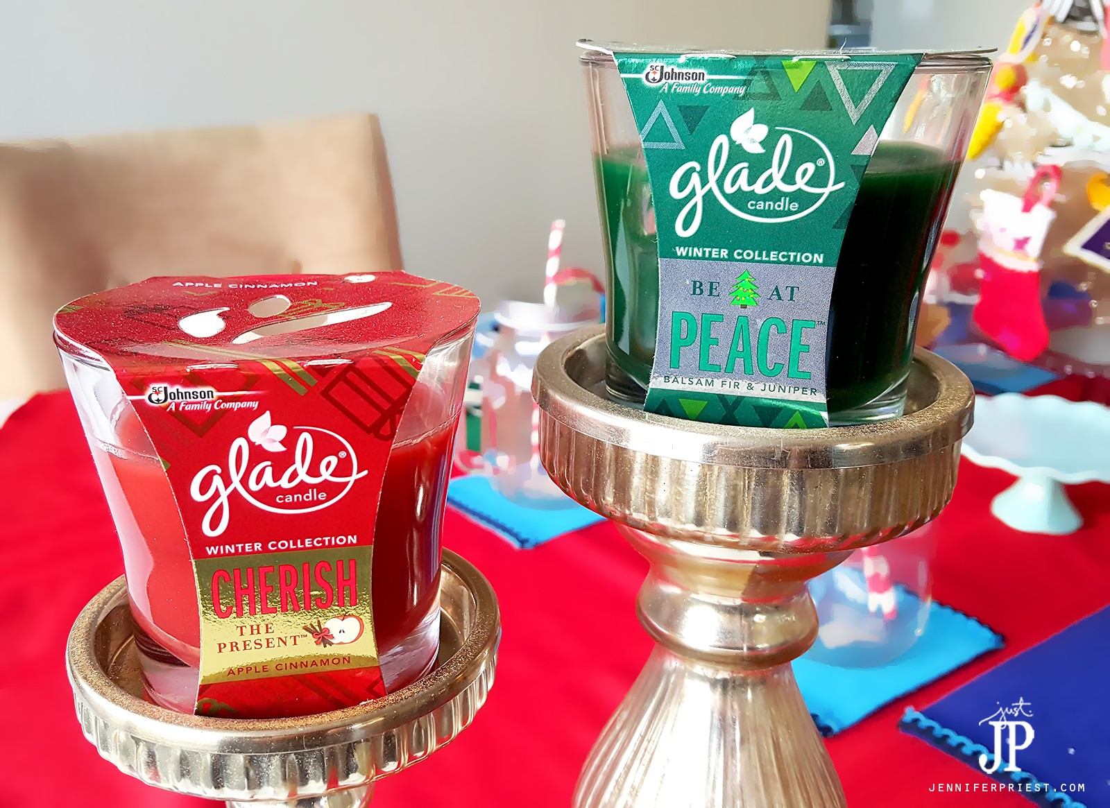 Glade-New-Winter-Collection-Candles-Spread-Joy-in-the-Home-JPriest