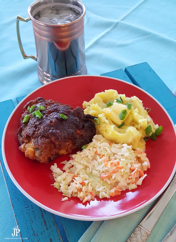 Paleo-Fried-Chicken-with-Dartagnan-Foods-Organic-Free-Range-Chicken