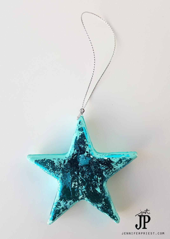 Foil-Stars-Ornaments-JPriest