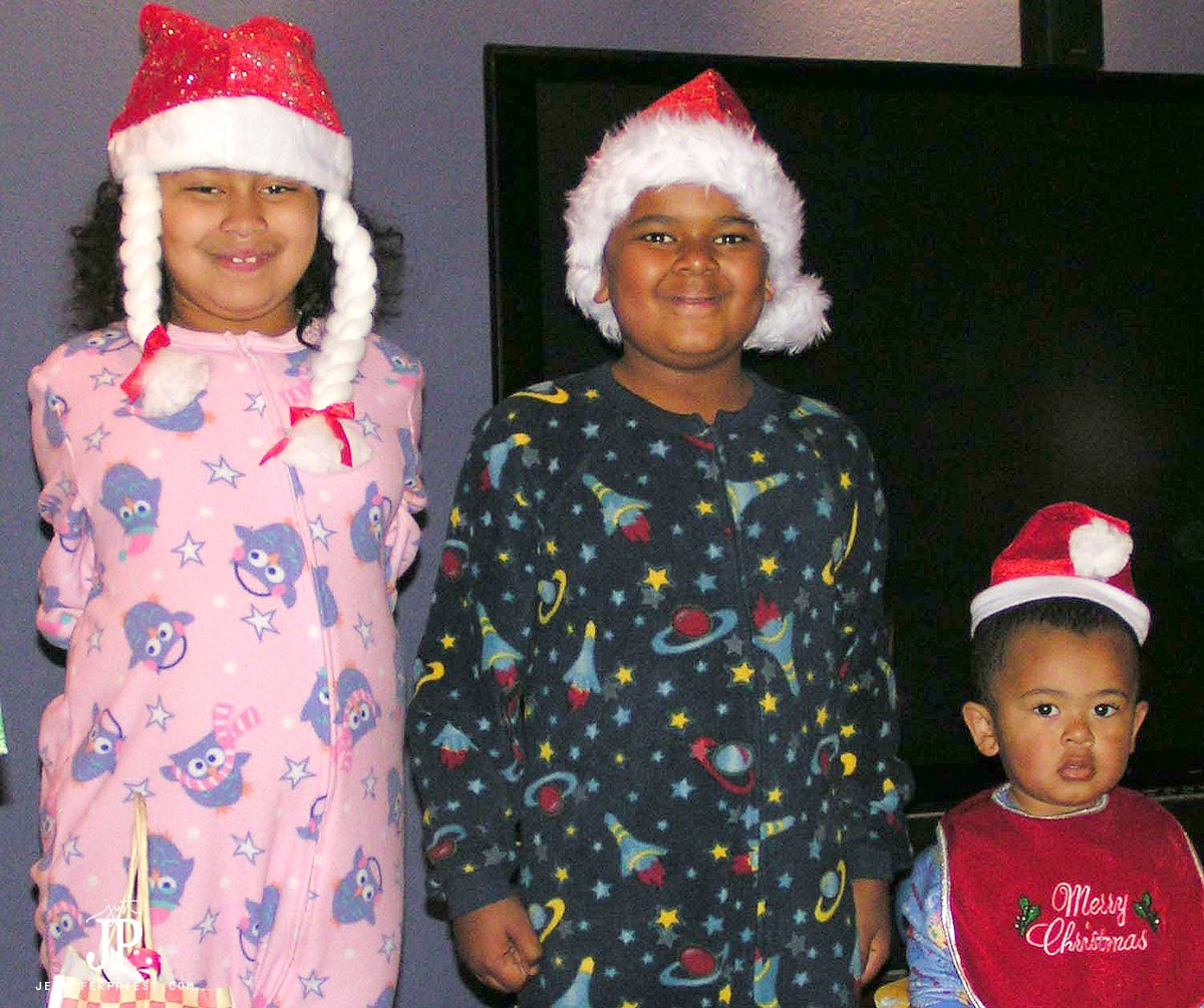 Silly-Elves-in-Pajamas---Christmas-Traditions-JPriest