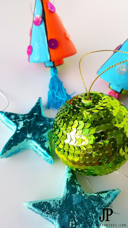Trio-Smoothfoam-Christmas-Ornaments-DIY-Jpriest