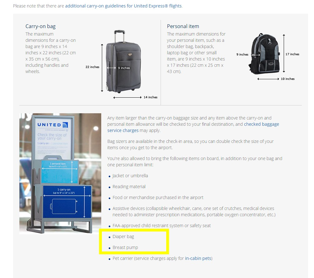 100 United Carry On Fee What To Know About Frontier