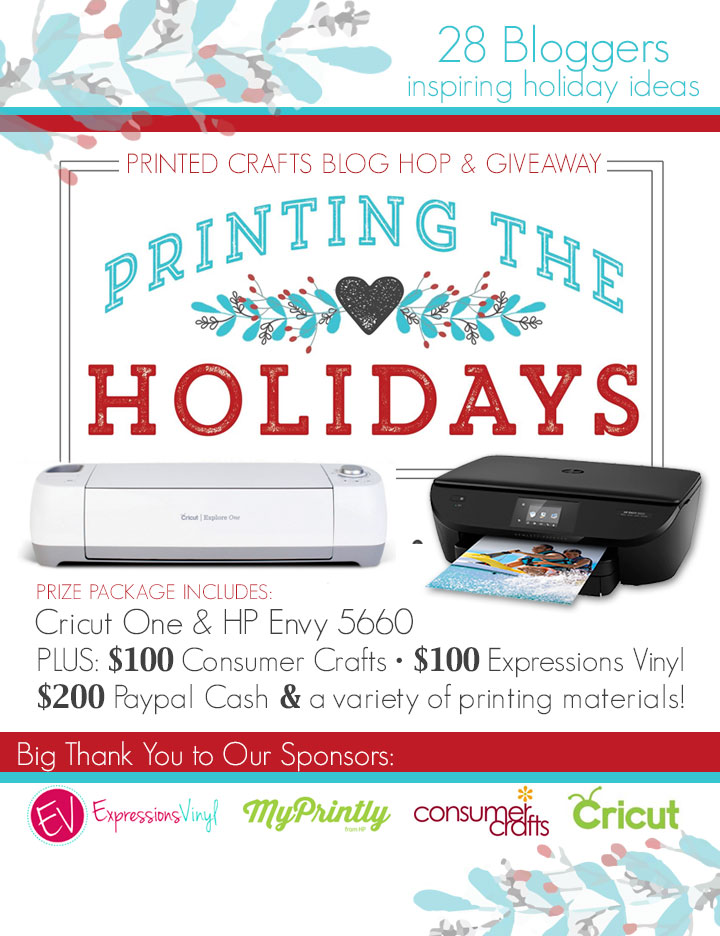 printing-the-holidays-prize-package-pinterest-feature