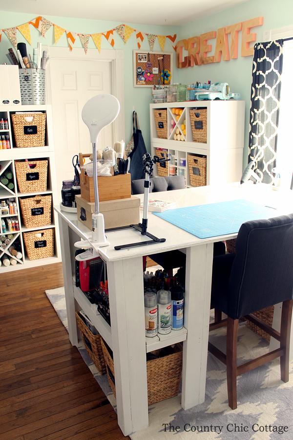 organized-craft-room-tour-032