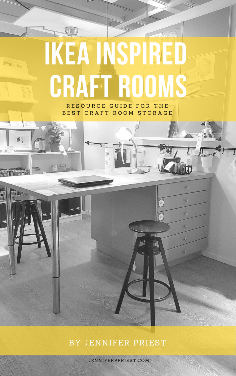 room furniture our rooms click organizing you ideas button here help cu design the craft ikea get guide best to
