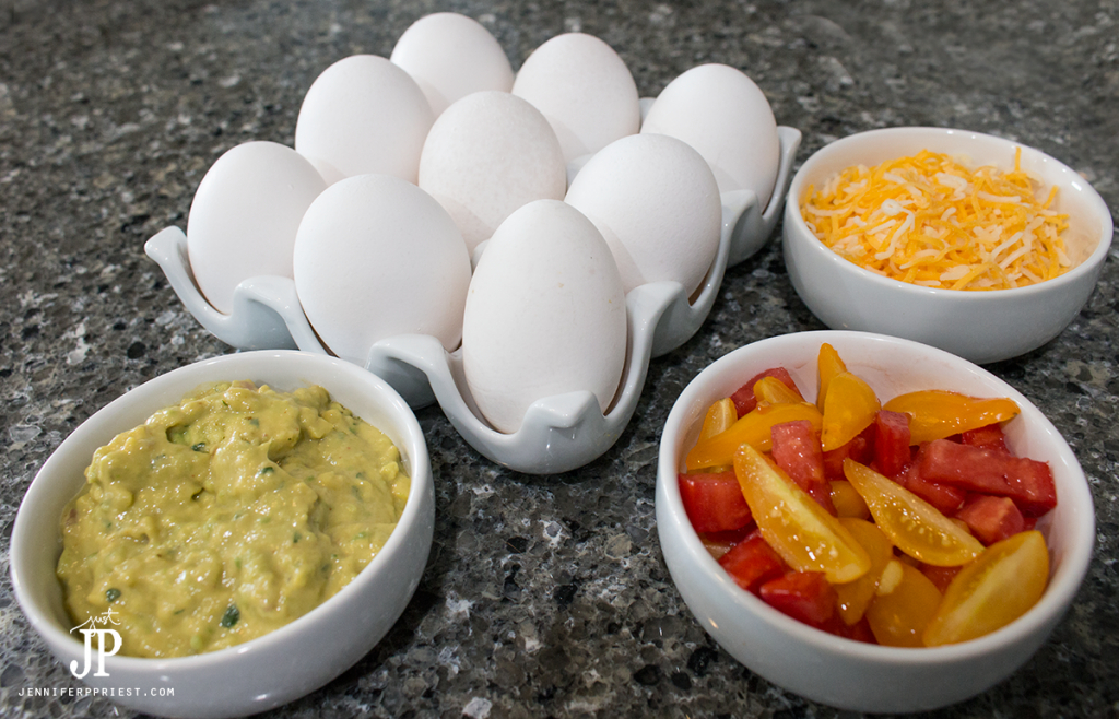 1-Mexican-Omelet-Ingredients-jenniferppriest