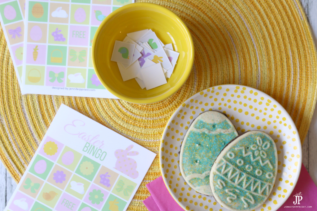 DIY-Easter-Bingo-Cards-with-Laminator