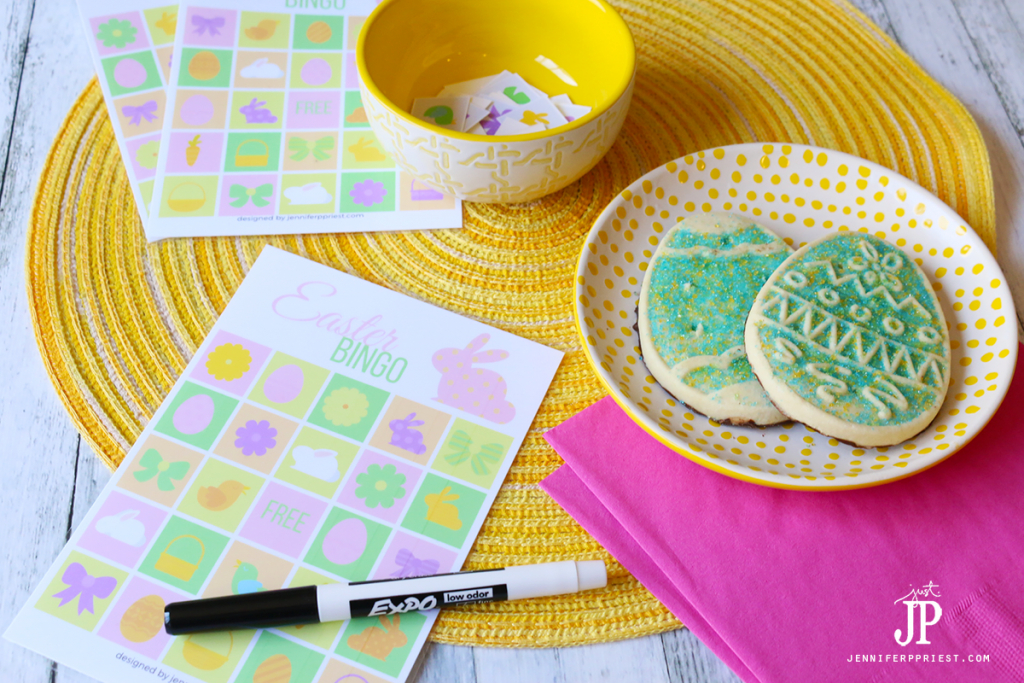 Easter-Bingo-Cards
