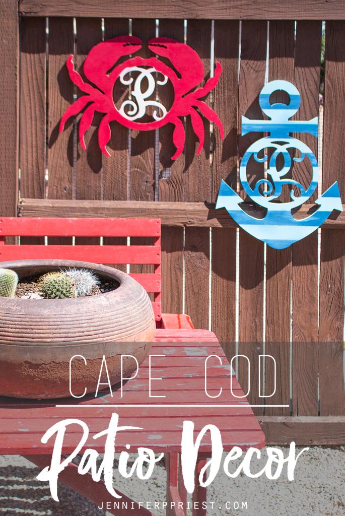 Cape-Cod-Patio-Decor-by-Jennifer-Priest
