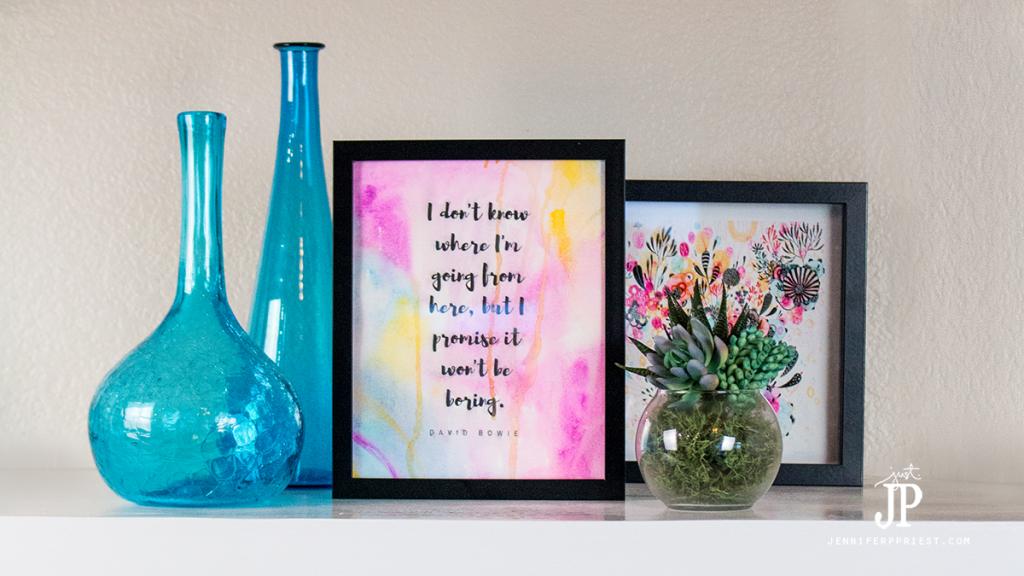 Watercolor-Brush-Letter-Quote-Art-Jennifer-Priest-JustJP