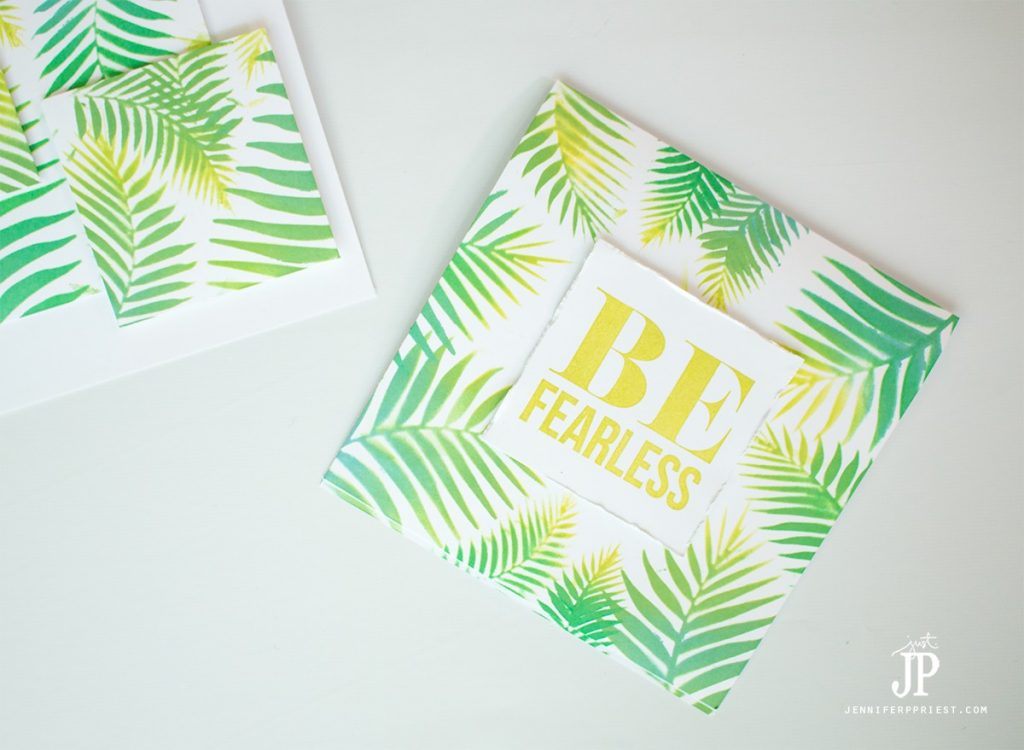 Palm-Tree-Inspired-Cards-stenciled-with-ColorBox-Chalk-Ink-by-Jennifer-Priest