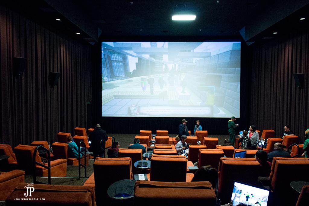 Theatre-for-Minecraft-Super-League-jenniferppriest