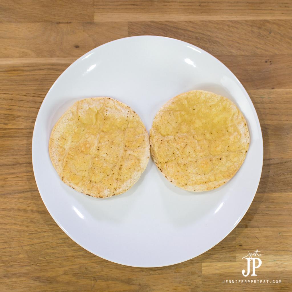 Huevos-Divorciados-Recipes-jenniferppriest-crispy-tortillas-on-plate