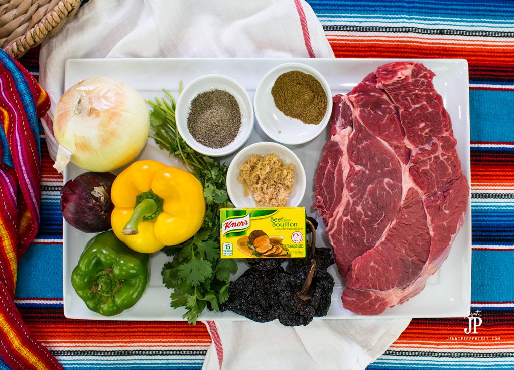 Slow-Cooker-Mexican-Pot-Roast-INGREDIENTS-jenniferppriest