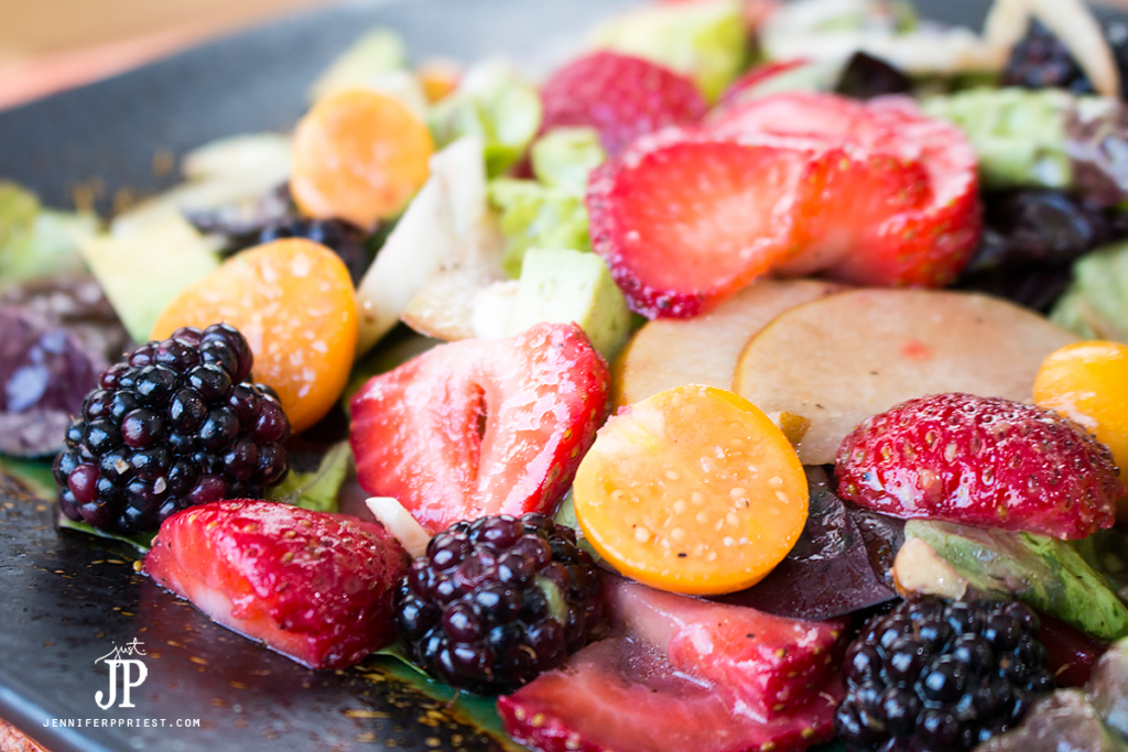 Summer-Moscato-Strawberry-Salad-jenniferppriest