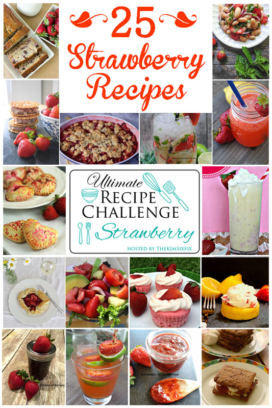 URC-Strawberry-Recipes