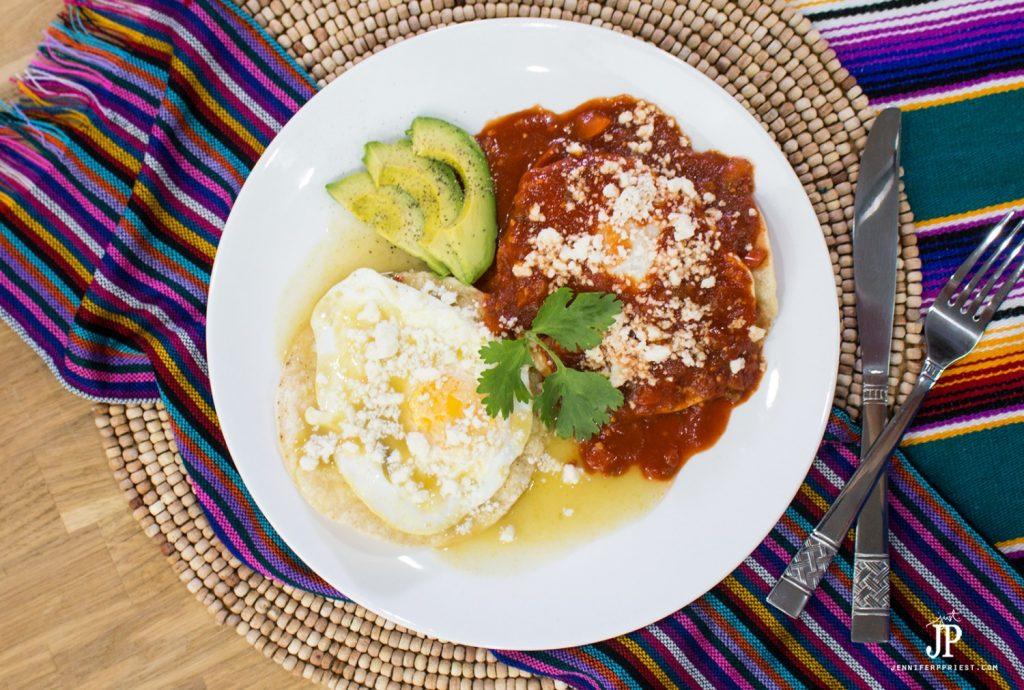 ranchero-sauce-Huevos-Divorciados-Recipe-jenniferppriest