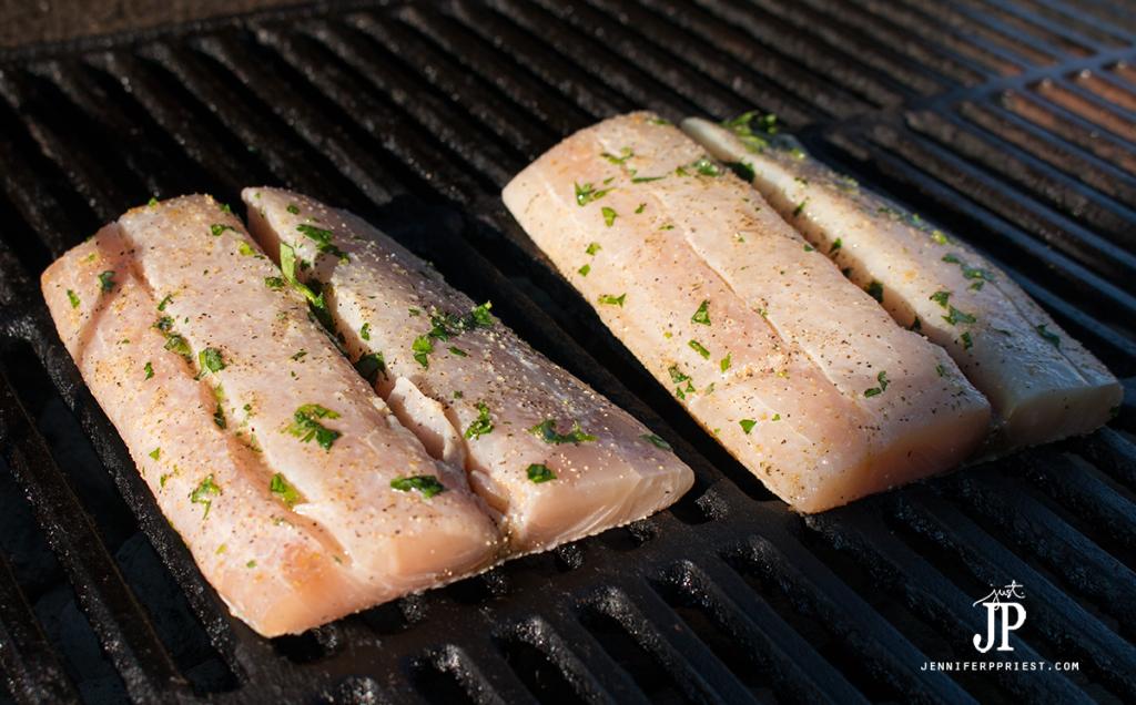 2-grill-tuna-jenniferppriest