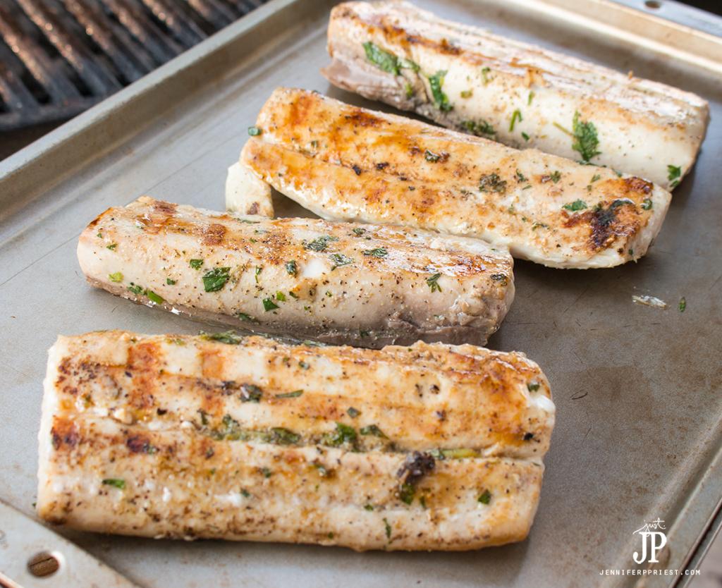7-remove-fish-on-grill-jenniferppriest
