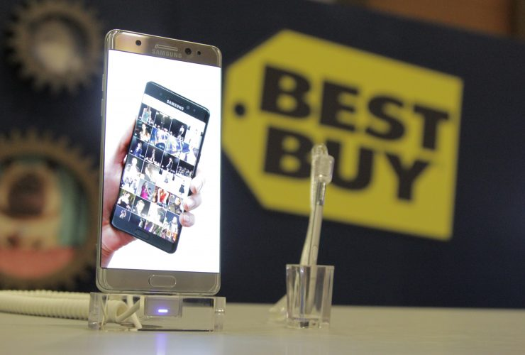 Are you paying too much for cell service? Best Buy Mobile Plan and Compare tool