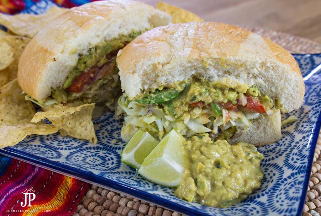 Grilled-Tuna-Torta-with-Guacamole-KNORR-jenniferppriest